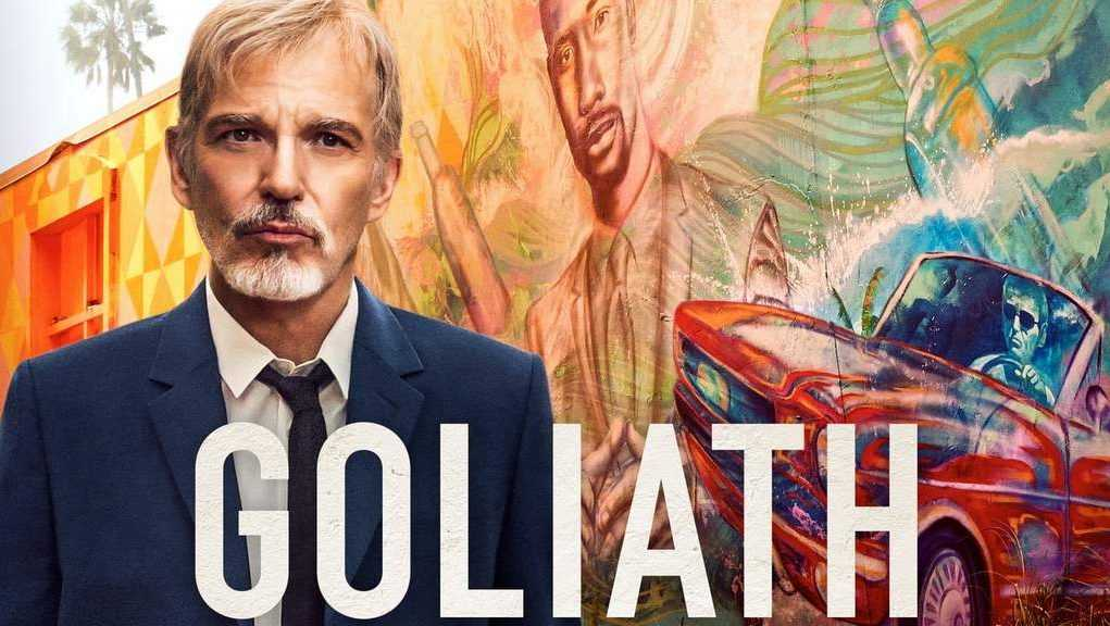 'Goliath' Breakdown Review For S2x01-04 | Goliath Season 2 Review