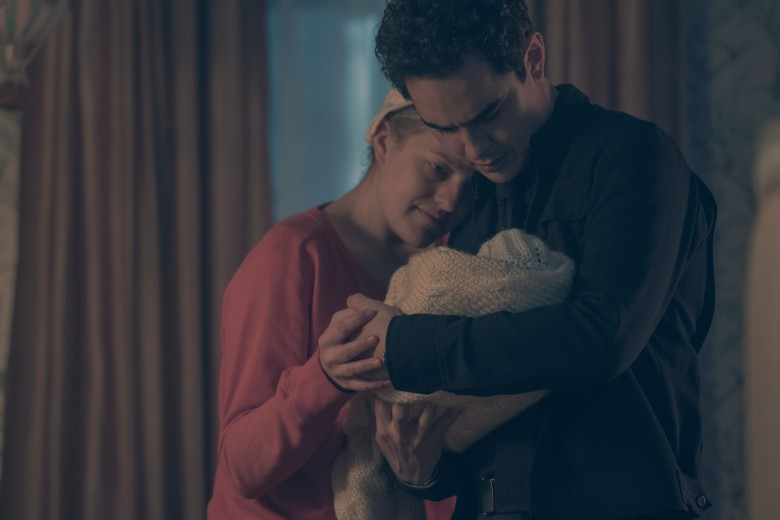 Our Thoughts On 'The Handmaid's Tale' Season 2 | Handmaids Tale Season 2 Review