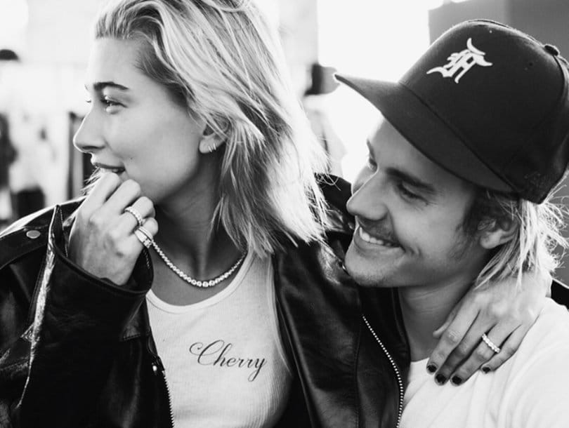 Justin Bieber Engaged And Selena Gomez Doesn't Care | Justin Bieber Selena Gomez Engaged