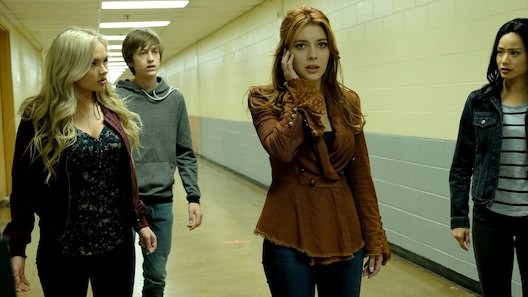 SDCC Panel For 'The Gifted' Reveals Trailer For Season 2 | SDCC The Gifted Season 2 Trailer