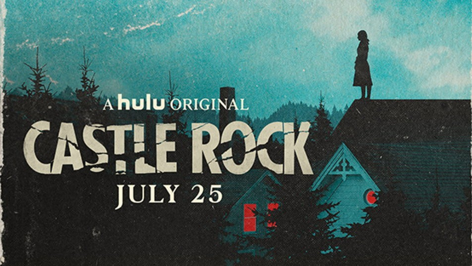 Castle Rock Creators Talk To Us About Hulu, Stephen King And Future Seasons At SDCC | castle rock