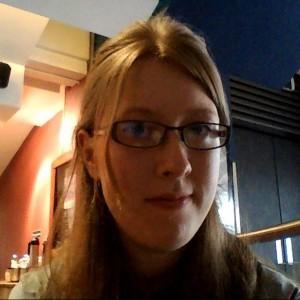 Lorraine Levis | PopWrapped Author