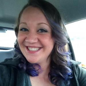 Alyssa Harvey | PopWrapped Author