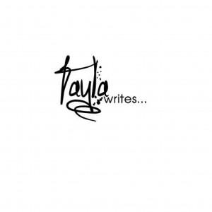 Tayla Whitehead | PopWrapped Author