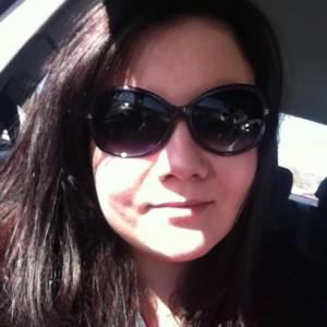 Katherine Kuzma-Beck | PopWrapped Author