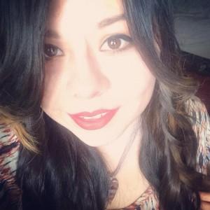 Alina Martinez | PopWrapped Author