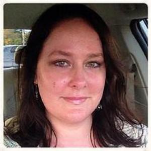 Brooke Corso | PopWrapped Author