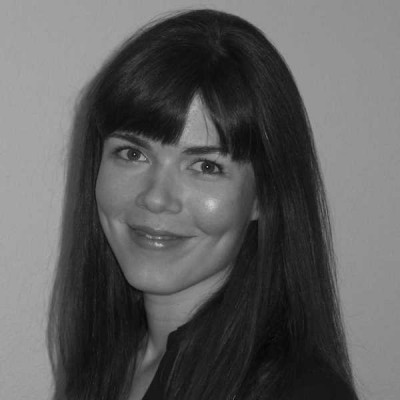 Catherine L. Hensley | PopWrapped Author