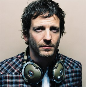 Dr. Luke Courtesy of Wikipedia