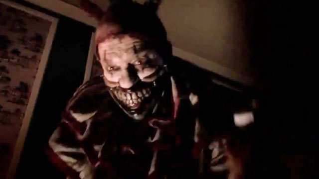 Twisty on AHS: Freak Show Courtesy of etonline.com