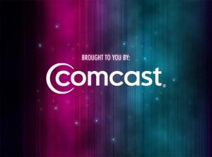 Comcast1