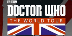 Doctor-Who-World-Tour
