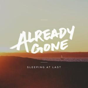 Sleeping At Last