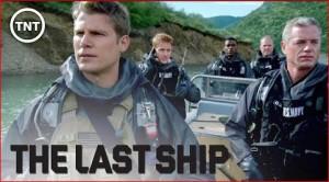 LastShipBest