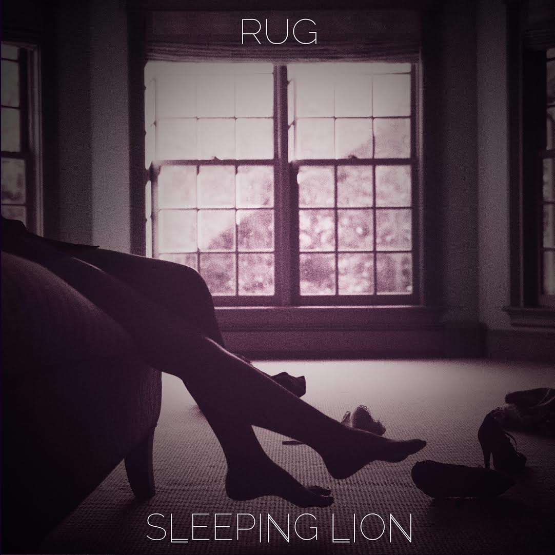 February Tunes: Ula Ruth, Sleeping Lion, And More