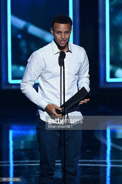 Players Choice Awards