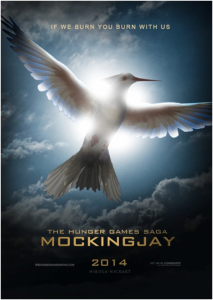 The-Hunger-Games-2013-Mockingjay-part-1-Adventure-drama-movie
