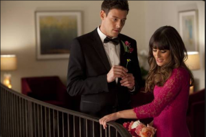 bal-cory-monteiths-top-10-glee-moments-picture-007