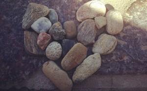 Lena Headey's Instagram