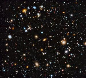 Courtesy of SpaceTelescope.org