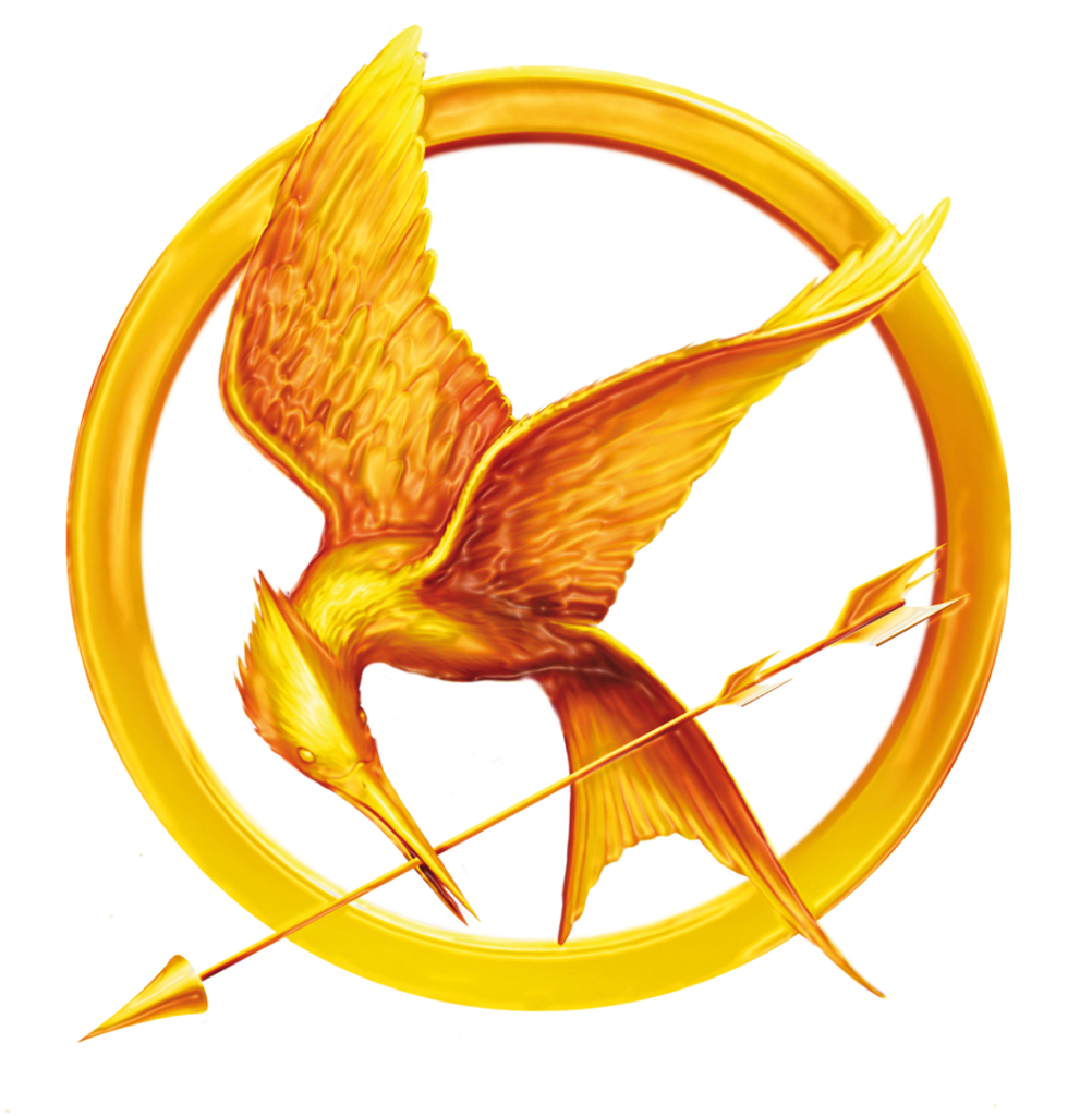 Why You Should Read The Hunger Games Books Books Popwrapped
