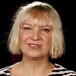 Sia Courtesy of MTV