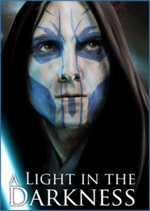 star-wars-a-light-in-the-darkness