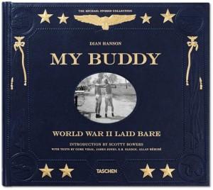 world_war_ii_my_buddy_va_int_3d_02895_1403141151_id_755138
